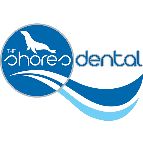 theshoresdental.com